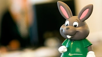 Money-Bunny_sparekanin750x279.jpg