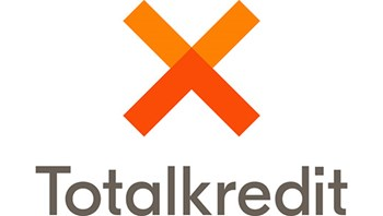 totalkredit_logo.jpg